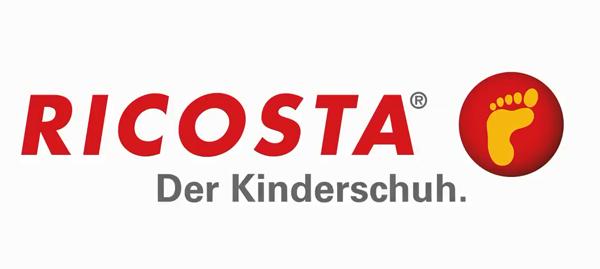 0c7193d3655cbe RICOSTA stellt seit über 40 Jahren Kinderschuhe von herausragender Qualität  und hohem Nutzen her. ...